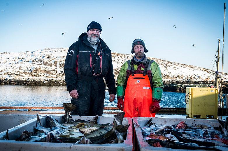 FiskereW.jpg