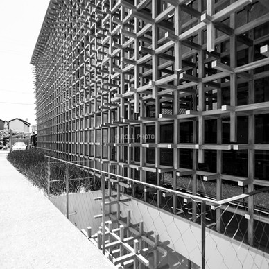 GC Prostho Museum, Japan