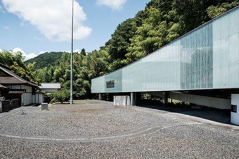 O-Museum_Iida.jpg