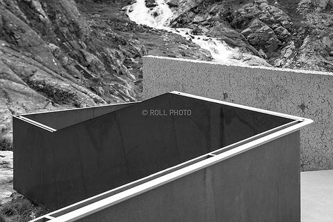 Trollstigen_Walkway_rollphoto.no.jpg