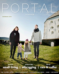Portal #3