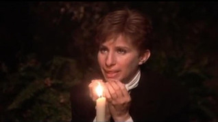 Yentl was robbed of the Oscar for Best Director