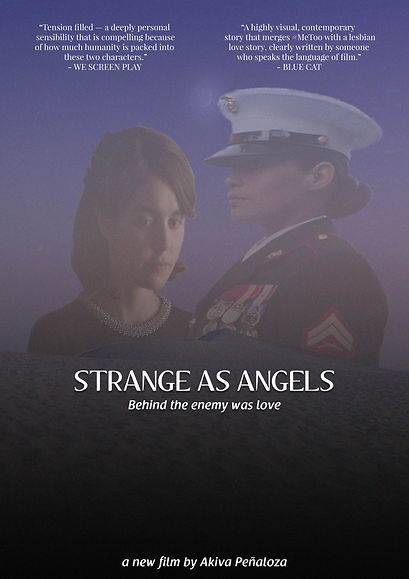 POSTER Strange As Angels Final.jpg