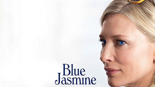 Cate Blanchett transcended the Oscar as Jasmine. A tour de force.
