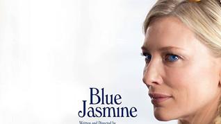 Cate Blanchett transcended the Oscar as Jasmine. A tour de force.