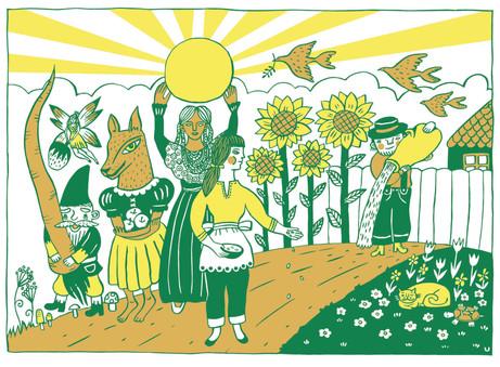 We Sow the Seeds.jpg