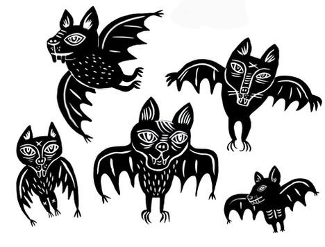 bats_inverse.jpg