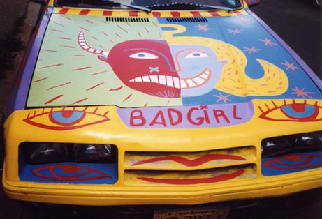 Bad Girl Art Car.jpg