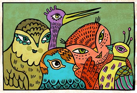 birds smaller.jpg