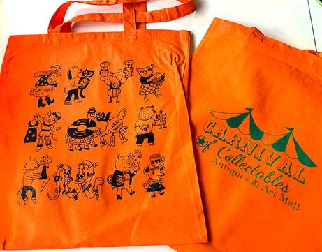 AP bag.jpg