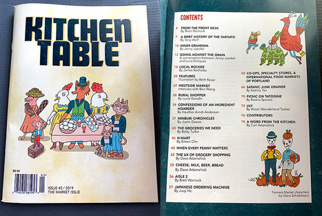 Kitchen Table cover.jpg