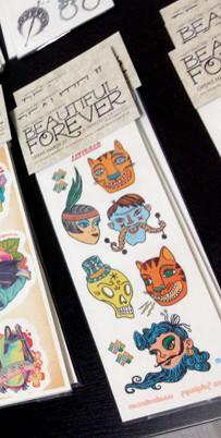 Carnival Tattoos.jpg