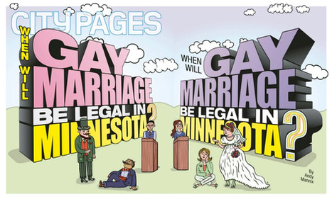 City Pages covers.jpg