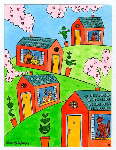 Cat Houses.jpg
