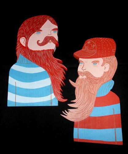 Pete & Douglas.JPG