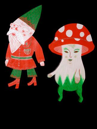 Gnome & Mushroom.jpg