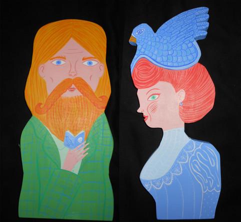 Poet & Heiress copy.jpg