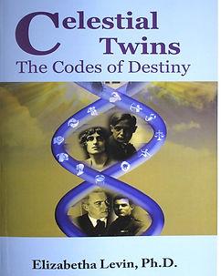 celestial twins