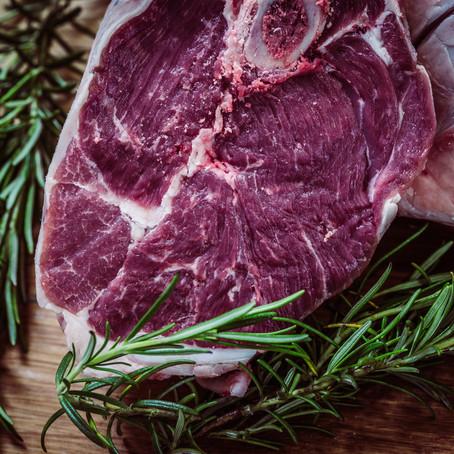 חנות בשר מקצועית היא המפתח לתבשילים משובחים
