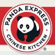 Panda express logo.JPG