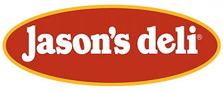 jasons deli logo.jpg