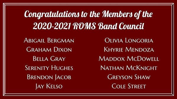 Band Council Announcement (1).jpg