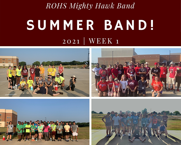 2021 ROHS Summer Band Wk 1.png