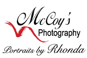 Mccoys photo.png