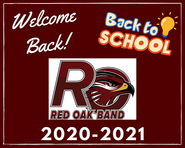 20-21 Welcome Back!.png