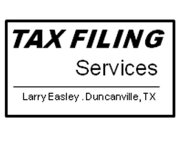 Tax Filing Services.png