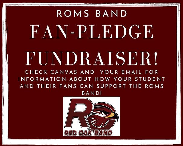 2020 ROMS Band Fundraiser!.jpg