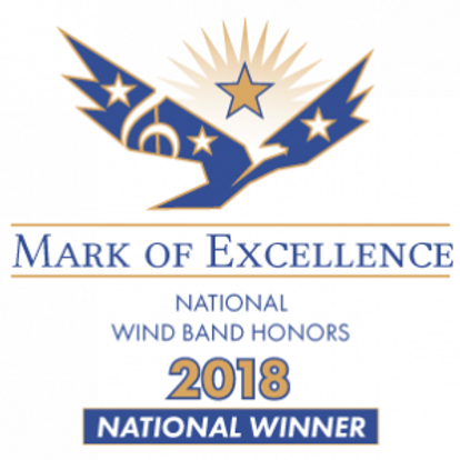 mark of excellence 2018.png