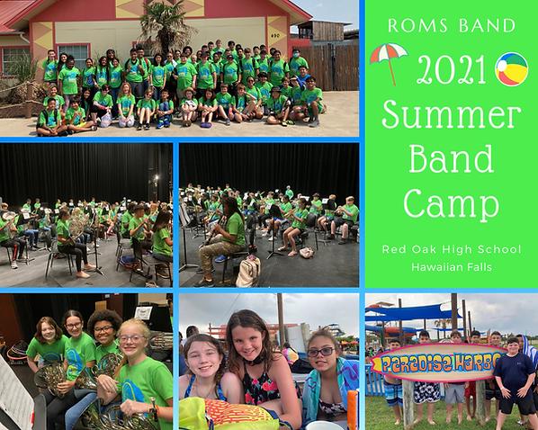 2021 ROMS Summer Band Camp.png