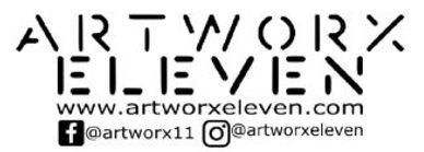 Artwork Eleven.JPG