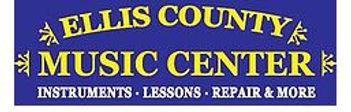 Ellis county music logo.JPG
