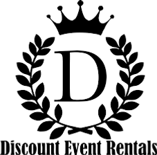 discount events logo.png