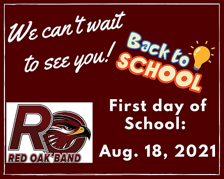 Can't Wait to See You! Aug. 2021.png