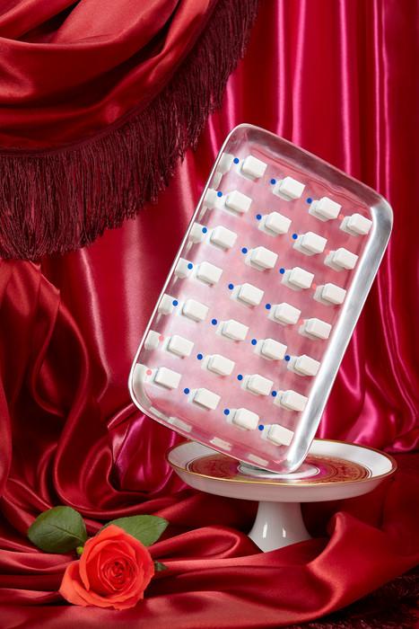 Flaminguettes_Bodegon_pastillas_LOW.jpg