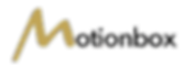 Ebauche logo Motionbox copy.png