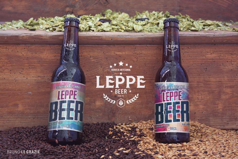 Black-&-Tan-Beer-Mockup-2
