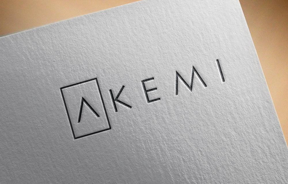 Akemi3