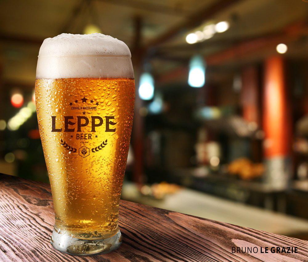 copo-leppe