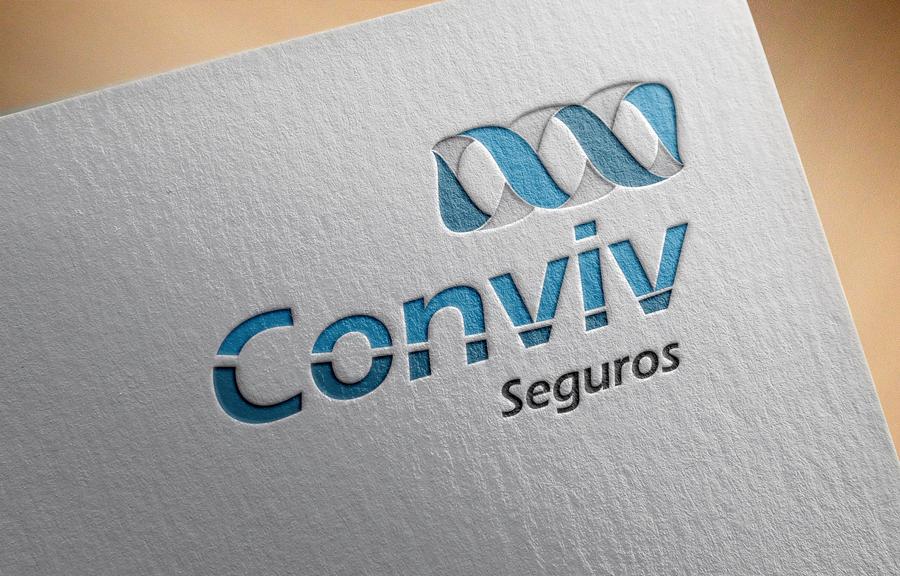 CONVIV-SEGUROS
