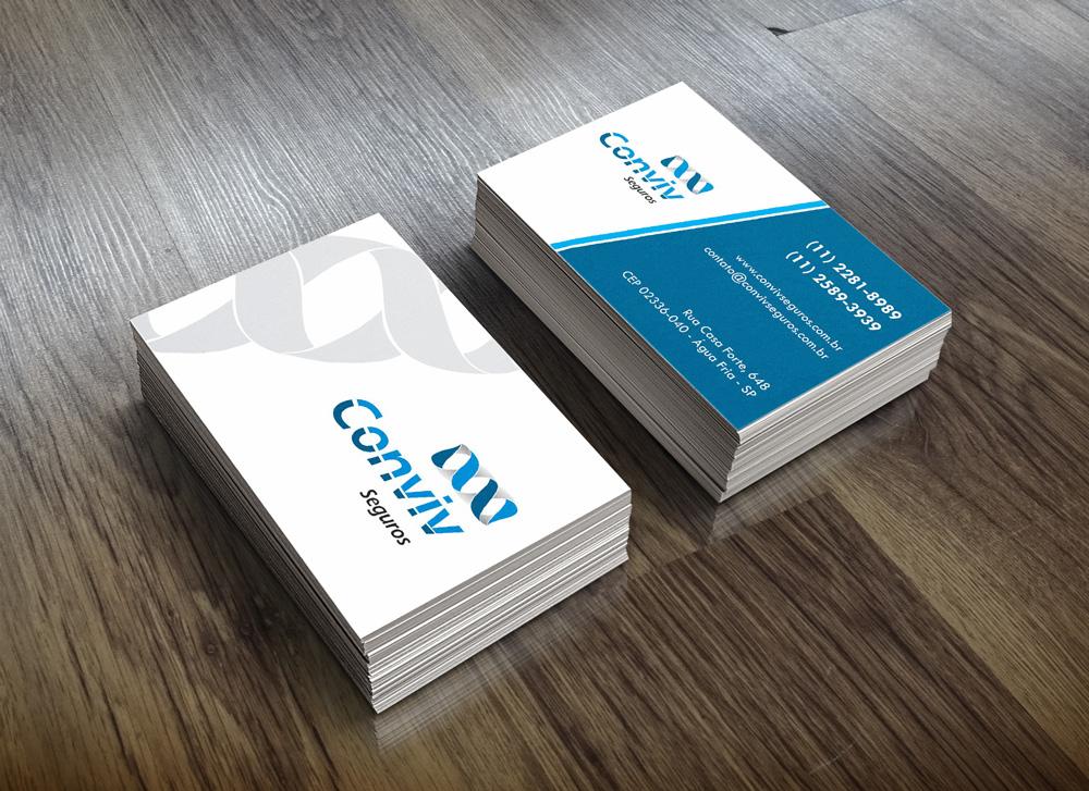 coniviv-cartão
