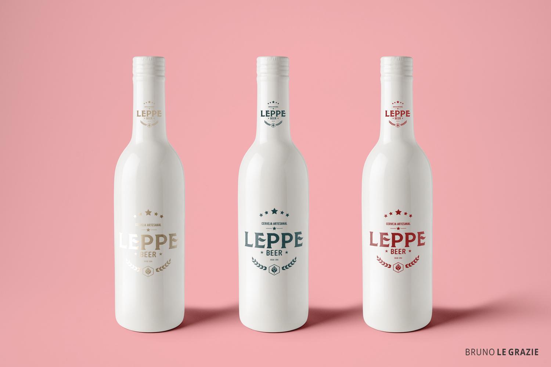 garrafas-premium