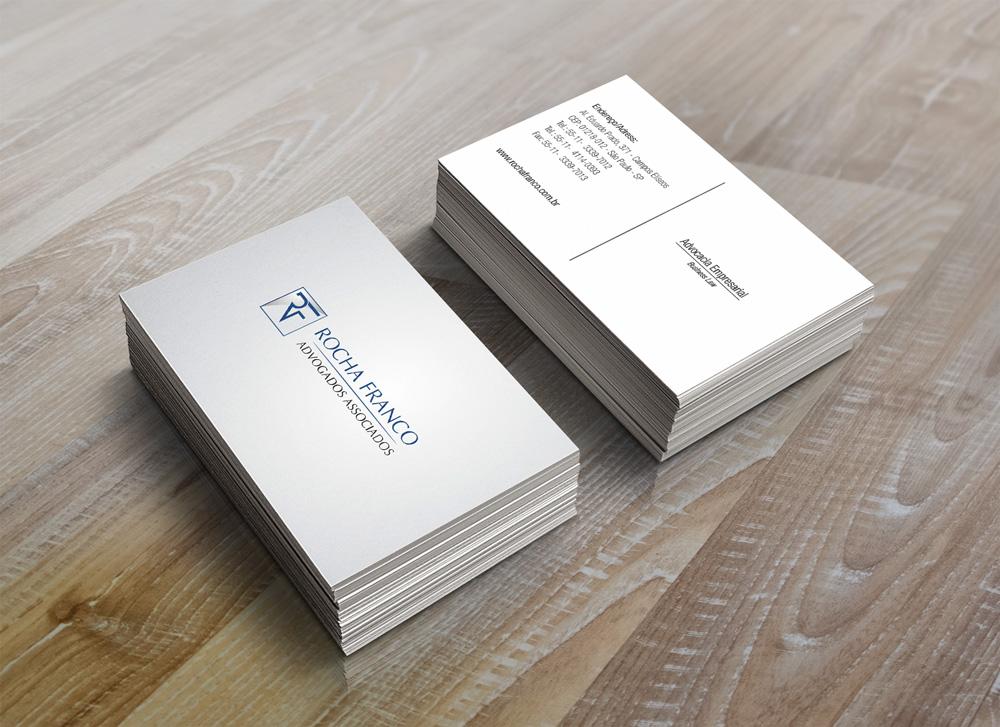 rf-card