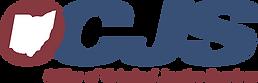 ocjs+logo.png