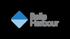 BelleHarbour_Logo.png