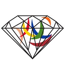 Padrino Recognition Awards Logo.png