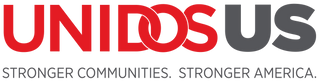 unidosus_official_rgb-logo-021319.png